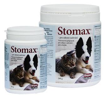 Stomax 200 g