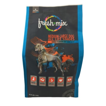 Artemis Fresh Mix M/L Adult 6,8kg