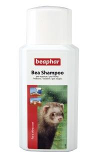 Beaphar Šampon pro fretky 200ml
