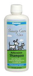 CANINA Hafermilch - Shampoo 250 ml
