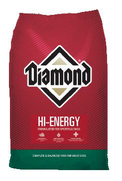 Diamond Original Hi - Energy 22,7kg