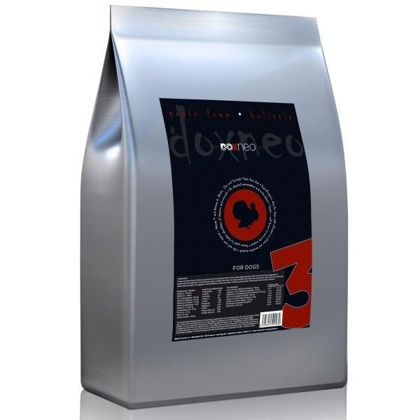 Doxneo Turkey 12kg