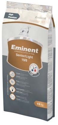 Eminent Senior Light 15kg+2kg