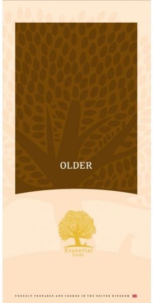 Essential Foods Older 12,5kg