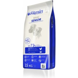 Fitmin Maxi Senior 15kg