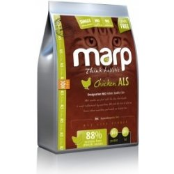 Marp Holistic Cat Chicken 2kg