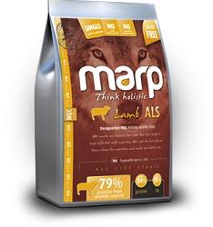 Marp Holistic Lamb 2kg