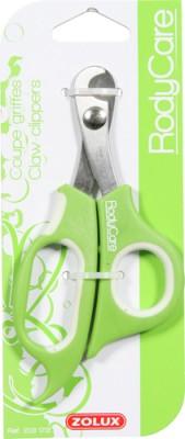 Nůžky na drápky