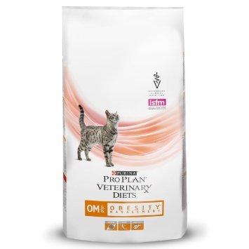Purina VD Feline Obesity Management 1,5kg