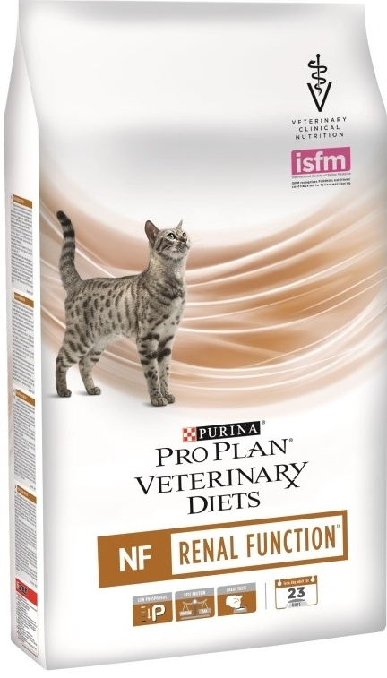 Purina VD Feline Renal Function
