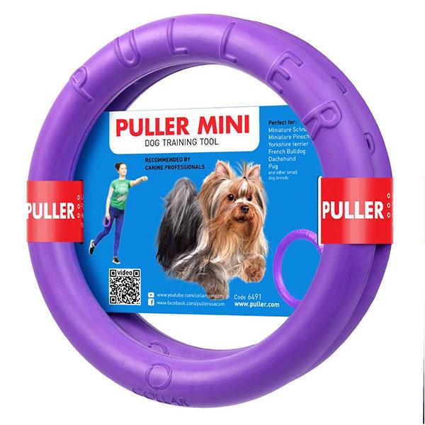 Puller MINI - 18/2 cm - sada 2 ks