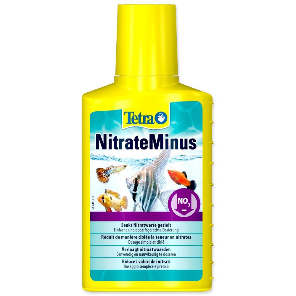 Tetra Aqua Nitrate Minus 250 ml