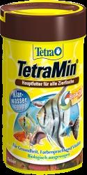 Tetra Min Vločky 250 ml
