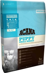 ACANA Heritage Dog Puppy Small Breed