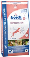 Bosch Reproduction 7,5kg