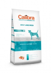 Calibra Adult Large Breed
