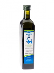 CANINA Barfer´s Oil 500ml