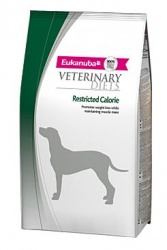 Eukanuba Veterinary Diets Dog Restricted Calories