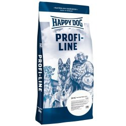 Happy Dog Profi Gold 23/10 Relax