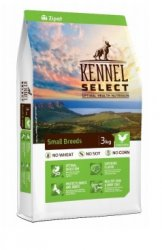 Kennel Select Adult Small
