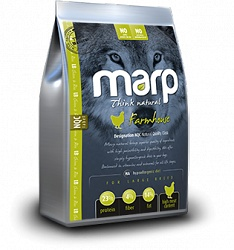 Marp Natural Farmhouse Large Breed