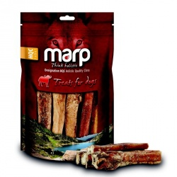Marp Treats Buffalo Stick