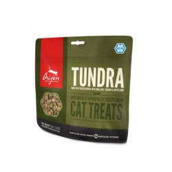 Orijen Treats Cat Tundra 35g
