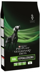 PRO PLAN VD Canine Hypoalergenic HA