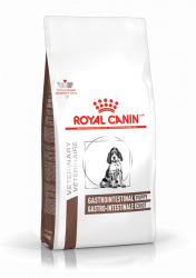 Royal Canin VD Dog Gastrointestinal Puppy