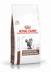 Royal Canin Veterinary Diet Cat Gastrointestinal