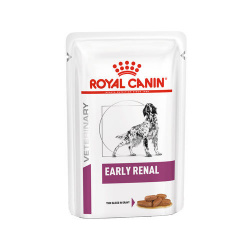 Royal Canin VHN Dog Early Renal