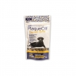 PlaqueOff Dental Bites 150g