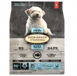 Oven-Baked Dog Adult Fish Grain Free small