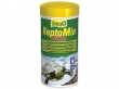 Tetra Repto Min Sticks 250ml