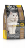 Nutram Cat Total Grain Free Salmon & Trout Recipe