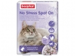 Beaphar Spot on No Stress kočka 3x0,4ml
