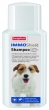 BEAPHAR Šampon Dog Immo Shield 200ml