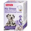 Beaphar Difuzér No Stress Dog 30ml