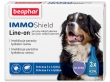 BEAPHAR Line-on IMMO Shield pro psy L 3x4,5ml