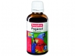 Beaphar Paganol Multivitamin 50ml