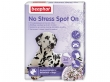 Beaphar Spot on No Stress pes 3x0,7ml