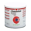 Chassoton 4% plv 400g