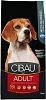 CIBAU Dog Adult