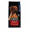 CIBAU Dog Adult Maxi