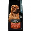 CIBAU Dog Adult Sensitive Lamb & Rice