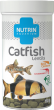 Nutrin Aquarium Catfish Lentils 110g