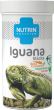 Nutrin Aquarium Iguana Sticks 50g