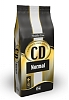 Delikan CD Adult Normal