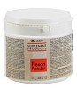 Diafarm Flexon powder 400g