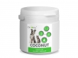 Dromy Coconut oil